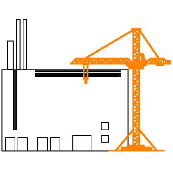 Vector Elemente Leistungen-02